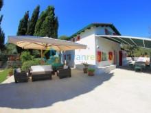 Luxusná vila na ostrove Mali Lošinj