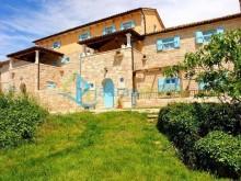 Dom pri Marčaně