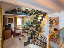Luxusný dom v Dubrovníku