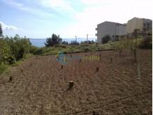 Stavebný pozemok v Podstrane pri Splite