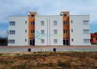 Nové luxusné apartmány v Ninu
