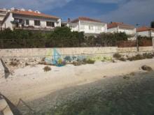Dom u Trogiru
