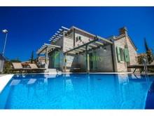Luxusná vila v Liznjanu