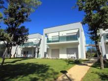 Nové luxusné apartmány pri Zadare