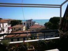 Apartmán v Caletta di Castiglioncello