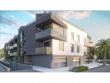 Moderné apartmány v Meduline