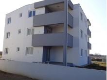 Nový apartmán v Ninu