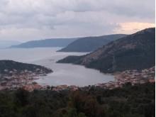 Stavebný pozemok vo Vinišće