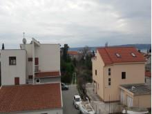 Nové apartmány v Kaštele
