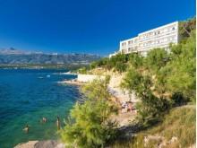 Hotel pri Zadare