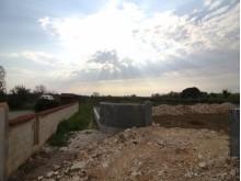 Stavebný pozemok v Ližnjane