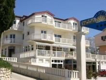 Hotel v Kaštele pri Splite