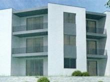Nové apartmány na Čiove