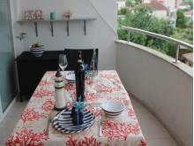 Apartmán v Trogire