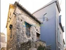 Dom v Kaštel Novi