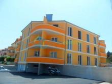 Apartmány v Premanture