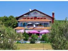 Mini-hotel pri Zadare