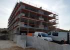 """Nové apartmány na populárnom mieste v Čiove """"COPACABANA"""""""
