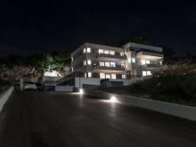 Apartmán s možnosťou terasy