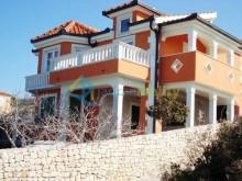 Dom pri Sevide