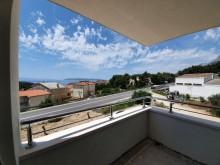 Útulný apartmán na Makarskej