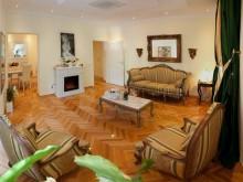Luxusný apartmán v centre Splitu