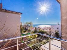 Nádherná vila v Splite, Bačvice