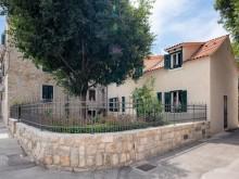 Vila so záhradou v centre Splitu