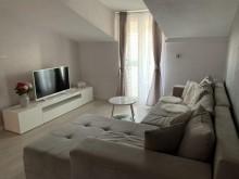 Luxusný apartmán na Makarskej