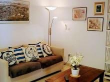 Nádherný apartmán v centre Splitu