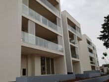 Apartmán s výhľadom na Zadar