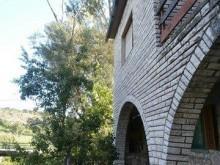 Rodinný dom pri Knine-Šibenik