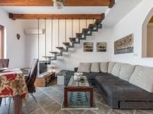 Moderná vila na Čiove