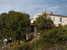 Rodinný dom v Ražanj