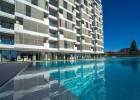 Nové luxusné apartmány v Splite