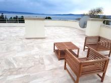 Apartmán s 3 izbami v Splite