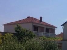 Samostojaci dom, Zadar