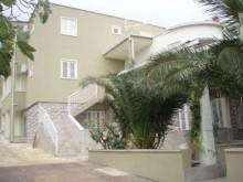 Apartmán v Starigrade