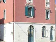 Dom v centre mesta Vela Luka, Korčula