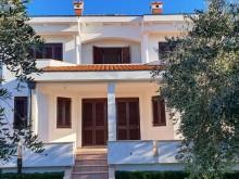 Exkluzívna vila v Zadare