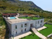 Luxusná vila v Podstrane