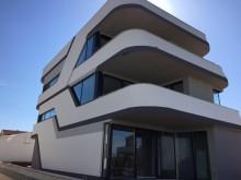 Luxusný apartmán na Vire
