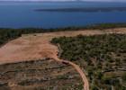 Poľnohospodársky pozemok na Hvare