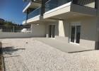 Apartmán pri Trogire