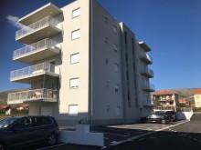 Apartmán s 3 spálňami v Seget Donji