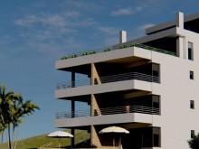 Luxusné apartmány na Pagu