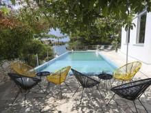 Luxusní vila pri Šibeniku