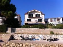 Vila pri Zadare